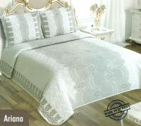 Покрывало My bed Ariana 240*260