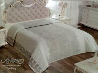 Покрывало My Bed Ventura ll 240*260