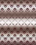 Плед cotton Rajtex 150*200 Индиго 15141a